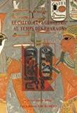 Le calcul et la géométrie au temps des Pharaons - Exercices pour le collège