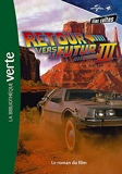 Films cultes Universal 05 - Retour vers le futur 3