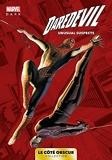 Marvel Dark - Le côté obscur T02 - Daredevil