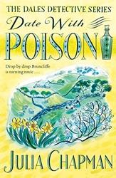 Date With Poison de Julia Chapman
