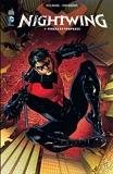 Nightwing - Tome 1