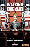 Walking Dead T30 - Nouvel Ordre Mondial