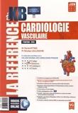 Cardiologie vasculaire - Vernazobres-Grego - 09/10/2015