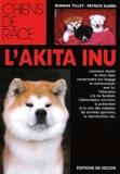 L'Akita-Inu