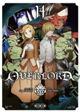 Overlord - Tome 14