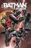 Batman & Robin - Tome 7 - Urban Comics - 24/02/2017