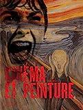 Cinéma et peinture réédition