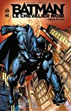 Batman - Le Chevalier Noir - Tome 1 - Terreurs nocturnes - Format Kindle - 9,99 €