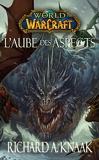 World of Warcraft - L'aube des aspects - Panini - 08/03/2017