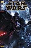 Star Wars, Tome 5