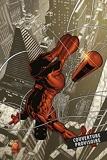 Daredevil - Sous l'aile du Diable