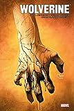 Wolverine les origines - Panini - 02/11/2016
