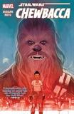 Star Wars - Chewbacca (Chewbacca (2015)) (English Edition) - Format Kindle - 9,99 €