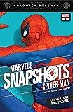 Marvels Snapshots T02 - Captures d'écran