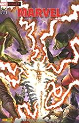 Marvel Legacy - Marvel Epics n°3 de Gerry Duggan