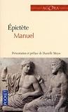 Manuel (Evolution t. 332) - Format Kindle - 9,99 €