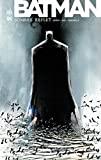 Batman Sombre Reflet intégrale - Tome 0