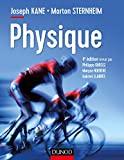 Physique - 4e éd. - Format Kindle - 54,99 €