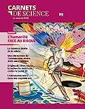 Carnets de science - Numéro 9 (09)