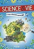 Cahier de Vacances adultes Science & Vie 2021