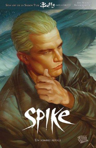 Buffy series