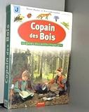 Copain des bois - Le Guide des petits trappeurs - Milan - 30/09/2000