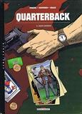Quarterback, tome 2 - Ralph Aparicio