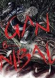 Gannibal - Tome 6
