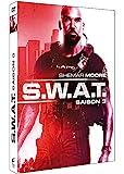 S.W.A.T. -Saison 3