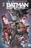 Batman & Robin Eternal - Tome 2