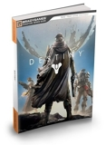 Destiny Signature Series Strategy Guide (Act Activision) by Bradygames (2014-09-09) - BradyGames - 09/09/2014