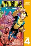 Invincible - Intégrale - Tome 04