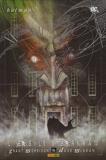 Batman : L'Asile d'Arkham - Arkham Asylum