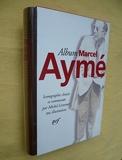 Album Marcel Aymé