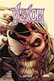 Venom T02 - Abysse
