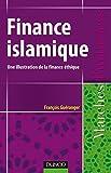 Finance islamique - Une illustration de la finance éthique