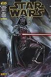Star Wars, Tome 1
