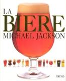 La bière - Gründ - 20/08/1999