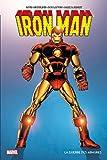 Iron Man - La guerre des armures - Format Kindle - 15,99 €