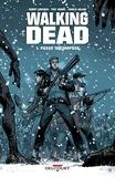 Walking Dead T01 - Passé décomposé