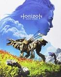 Horizon Zero Dawn Collectors Edition Guide - Future Press Verlag und Marketing GmbH - 07/04/2017