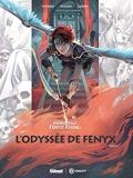Immortals Fenyx Rising - Tome 02 - L'Odyssée de Fenyx 2/2
