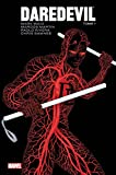 Daredevil par Mark Waid - Tome 01