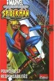 Best Of - Ultimate Spider-Man, Tome 1 - Pouvoirs et responsabilités