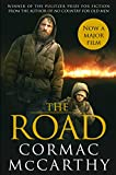 The Road - Winner of the Pulitzer Prize for Fiction (Picador Classic Book 76) (English Edition) - Format Kindle - 5,99 €
