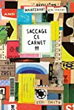 Saccage ce carnet (collector) - Larousse - 03/01/2018