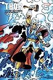 Thor par Simonson - Tome 02