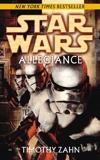 Star Wars - Allegiance - Arrow - 03/01/2008