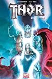 Thor (2013) T04 - Les dernières heures de Midgard (Thor Marvel Now t. 4) - Format Kindle - 12,99 €