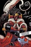 Deadpool T02 - La vie en noir